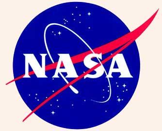 Nasa شعار